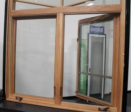 window-shopping2